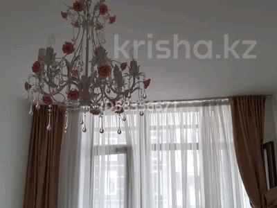 3-комнатная квартира, 87.3 м², 2/9 этаж, Е11 10 за 26 млн 〒 в Нур-Султане (Астана), Есиль р-н — фото 9