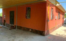 6-комнатный дом помесячно, 165 м², 6 сот., С/о полет 23 за 200 000 〒 в