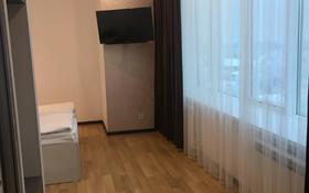 1-комнатная квартира, 25 м², 2/6 этаж посуточно, Желтоксан 12 Желтоксан 12 — проспект Райымбека за 10 000 〒 в Алматы, Жетысуский р-н