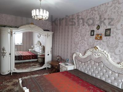 2-комнатная квартира, 57.6 м², 4/4 этаж, Чапаева за 15.8 млн 〒 в