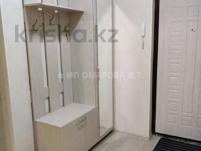 1-комнатная квартира, 39 м², 9/14 этаж посуточно, мкр Акбулак, 1-я улица 83 за 8 000 〒 в Алматы, Алатауский р-н — фото 9