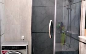 3-комнатная квартира, 68 м², 4/9 этаж, 5-й мкр 15 за 22 млн 〒 в Аксае