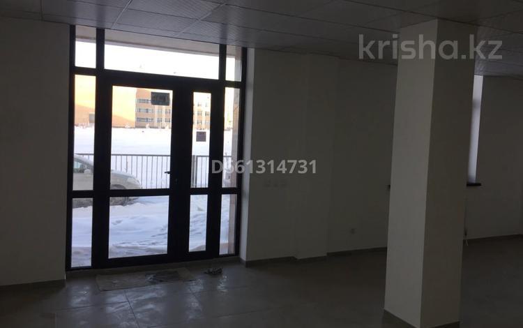 Помещение площадью 110 м², Е 11 10 за 400 000 〒 в Нур-Султане (Астана), Есиль р-н
