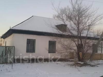 Здание, площадью 230 м², ул. Трудовая за 15 млн 〒 в Щучинске