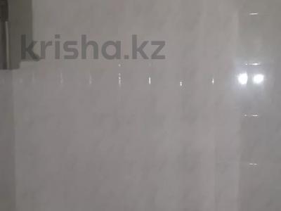 Здание, площадью 230 м², ул. Трудовая за 15 млн 〒 в Щучинске — фото 8