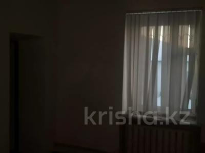 Здание, площадью 230 м², ул. Трудовая за 15 млн 〒 в Щучинске — фото 9
