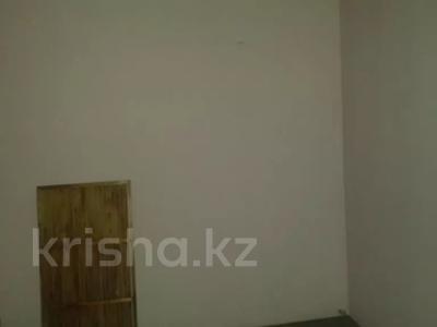 Здание, площадью 230 м², ул. Трудовая за 15 млн 〒 в Щучинске — фото 10
