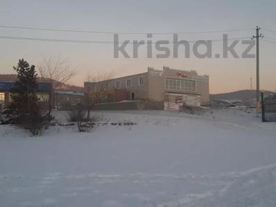 Здание, площадью 230 м², ул. Трудовая за 15 млн 〒 в Щучинске — фото 5
