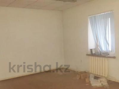 Здание, площадью 230 м², ул. Трудовая за 15 млн 〒 в Щучинске — фото 12