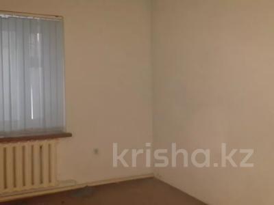 Здание, площадью 230 м², ул. Трудовая за 15 млн 〒 в Щучинске — фото 13