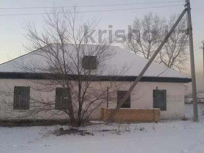 Здание, площадью 230 м², ул. Трудовая за 15 млн 〒 в Щучинске — фото 2