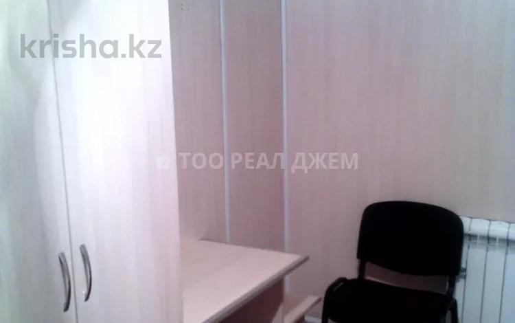 общежитие гостиничного типа за 35 000 〒 в Алматы, Бостандыкский р-н