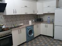 3-комнатная квартира, 95 м², 3/4 этаж