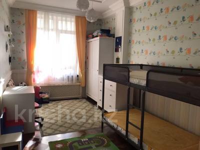 3-комнатная квартира, 106 м², 6/6 этаж, Амман 6 — Шарля де Голля за 69.9 млн 〒 в Нур-Султане (Астана), Алматы р-н — фото 10