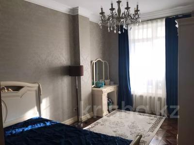 3-комнатная квартира, 106 м², 6/6 этаж, Амман 6 — Шарля де Голля за 69.9 млн 〒 в Нур-Султане (Астана), Алматы р-н — фото 9