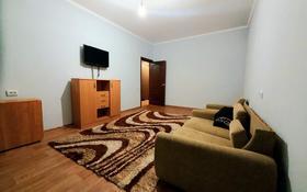 2-комнатная квартира, 61 м², 6/9 этаж, мкр Жетысу-2, Мкр Жетысу-2 — проспект Абая - Саина за 26 млн 〒 в Алматы, Ауэзовский р-н
