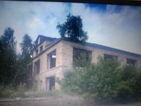 10-комнатный дом, 800 м², 12 сот., Аграрный колледж за 15 млн 〒 в Катарколе