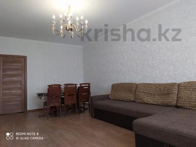 2-комнатная квартира, 66 м², 7/9 этаж, мкр Зердели (Алгабас-6) за 24 млн 〒 в Алматы, Алатауский р-н