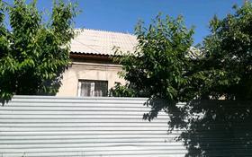 6-комнатный дом, 160 м², 8 сот., Аль-Фарабийский р-н, мкр Наурыз за 40 млн 〒 в Шымкенте, Аль-Фарабийский р-н