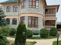 6-комнатный дом посуточно, 480 м²