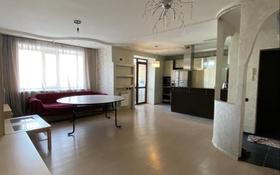 3-комнатная квартира, 80 м², 12/14 этаж, Тлендиева за ~ 25 млн 〒 в Нур-Султане (Астана)
