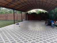 7-комнатный дом, 300 м², 20 сот., мкр Калкаман-3 за 500 млн 〒 в Алматы, Наурызбайский р-н