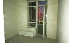 1-комнатная квартира, 40 м², Орынбор 10/2 — Кабанбай батыра за ~ 17.5 млн 〒 в Нур-Султане (Астане), Есильский р-н