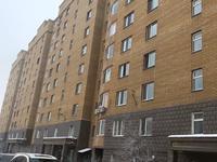1-комнатная квартира, 37 м², 4/9 этаж посуточно