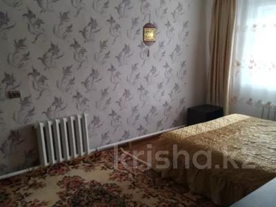 4-комнатный дом, 100 м², 5 сот., Пензенская 14 — Чкалова_Минина за 16 млн 〒 в Павлодаре — фото 4