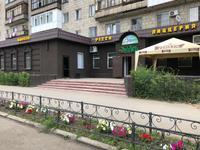 Кафе -пиццерию за 87 млн 〒 в Павлодаре