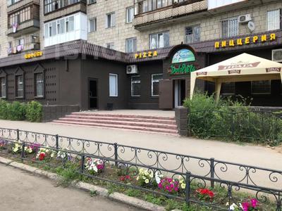 Кафе -пиццерию за 67 млн 〒 в Павлодаре