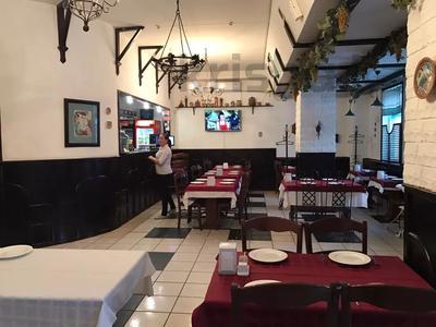 Кафе -пиццерию за 67 млн 〒 в Павлодаре — фото 5