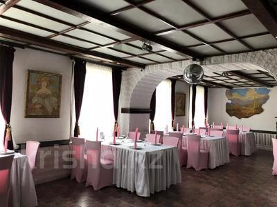Кафе -пиццерию за 67 млн 〒 в Павлодаре — фото 3
