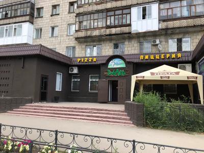 Кафе -пиццерию за 67 млн 〒 в Павлодаре — фото 2