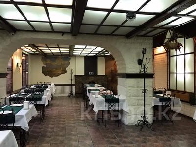 Кафе -пиццерию за 67 млн 〒 в Павлодаре — фото 7