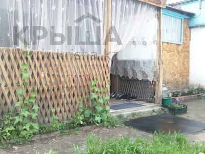 2-комнатный дом, 58 м², 2 сот., Ж. Саина 17 — Темирязева за 4.5 млн 〒 в Кокшетау
