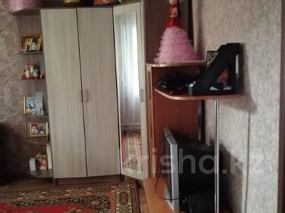 2-комнатный дом, 58 м², 2 сот., Ж. Саина 17 — Темирязева за 4.5 млн 〒 в Кокшетау — фото 11