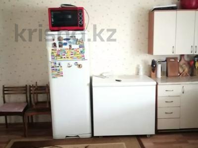 2-комнатный дом, 58 м², 2 сот., Ж. Саина 17 — Темирязева за 4.5 млн 〒 в Кокшетау — фото 7