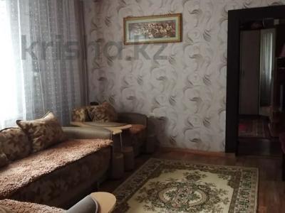 2-комнатный дом, 58 м², 2 сот., Ж. Саина 17 — Темирязева за 4.5 млн 〒 в Кокшетау — фото 10
