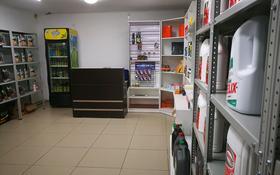 Магазин площадью 35 м², Гагарина 211 — Крупской за 130 000 〒 в Семее