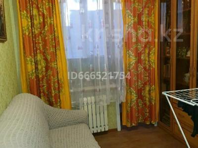 5-комнатная квартира, 100 м², 5/5 этаж, Ермекова 81 за 29.5 млн 〒 в Караганде, Казыбек би р-н