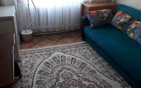 2-комнатная квартира, 36 м², 2/5 этаж, Васильковский за 8 млн 〒 в Кокшетау