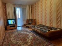 1-комнатная квартира, 43 м², 6/12 этаж помесячно