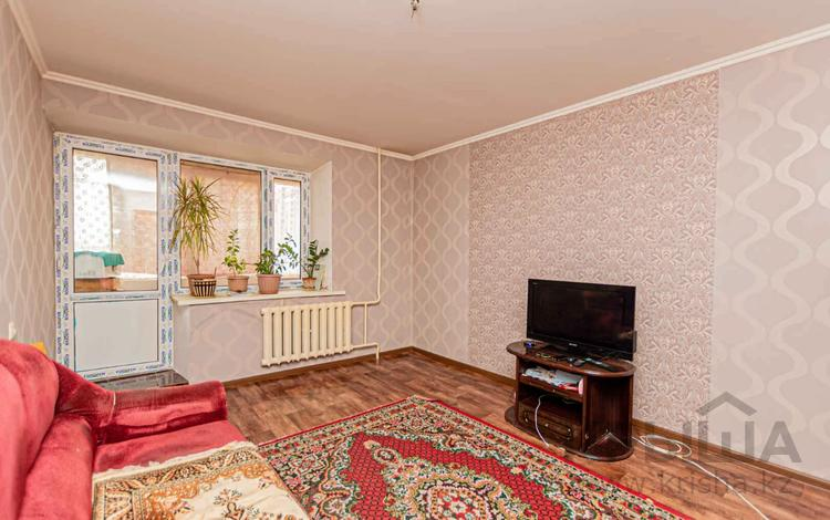 2-комнатная квартира, 50 м², 6/9 этаж, Сакена Сейфуллина 33 за 16.8 млн 〒 в Нур-Султане (Астана), р-н Байконур