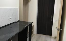 1-комнатная квартира, 70 м², 1/1 этаж посуточно, Шады акын 90 за 10 000 〒 в Туркестане