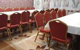 5-комнатный дом посуточно, 160 м², 7 сот., Астана 245 — Ак. Чокина за 60 000 〒 в Павлодаре
