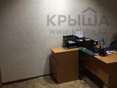 Офис площадью 30 м², Достык 5 за 100 000 〒 в Нур-Султане (Астана), Есиль р-н — фото 3
