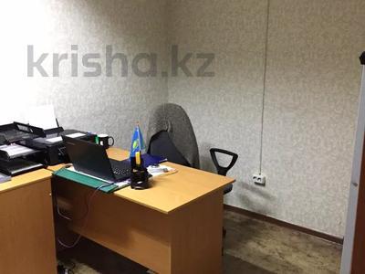 Офис площадью 30 м², Достык 5 за 100 000 〒 в Нур-Султане (Астана), Есиль р-н — фото 4