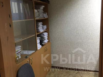 Офис площадью 30 м², Достык 5 за 100 000 〒 в Нур-Султане (Астана), Есиль р-н — фото 5