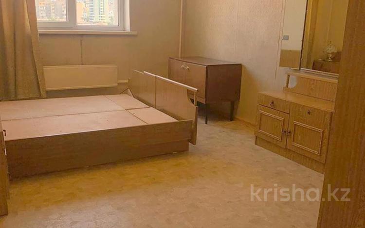 3-комнатная квартира, 70 м², 11/12 этаж, мкр Самал-2, Мкр Самал-2 за ~ 33.3 млн 〒 в Алматы, Медеуский р-н
